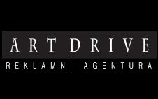 www.artdrive.cz