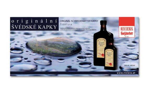 svedske-kapky-inzerce-2