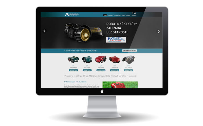 ambrogio-sekacky-web-prez
